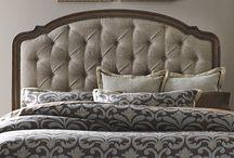 κρεβάτια κλασικα