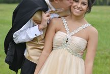 Prom // Photography