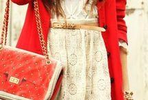 Love clothes & accessoires