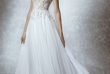 Wedding dresses ZM