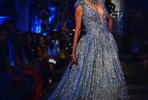 Bridal Fashion / Bridal fashion, bridal wear related photographs, moments and memories