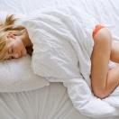 Sleep/Snore Earplugs | Slapen/Snurk Oordopjes