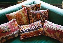 Print & Textiles