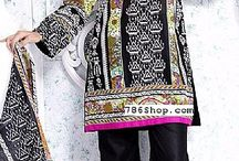 Ittehad / House of Ittehad is a progressive fashion house in Pakistan. Buy Ittehad Lawn suits online with free shipping offer.