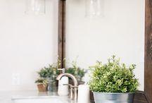 DIY Homemade Home Decor