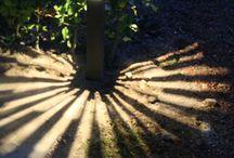 Design Buitenverlichting Katei / Design Tuinverlichting voor extra sfeer in uw woonomgeving.