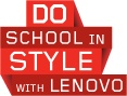 Do School in Style