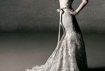 wedding inspiration / by Susan Ospina