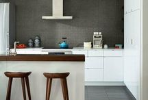 love to love that - interiors
