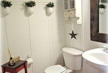 Lakásberendezéshez tippek