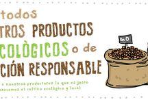 Sustainable BCN