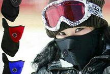 Ski & motor masks / To buy items, pls connect only by phone ( gsm : +90.5056791930 ) Ürün satın almak için lütfen sadece cepten irtibat kurunuz.