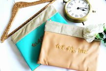 Organice It / Exclusive Organizing products by Riddhi Doshi and Disha Doshi Shah  www.facebook.com/organiceit