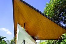 Architectural design / by Laetitia Tran Van