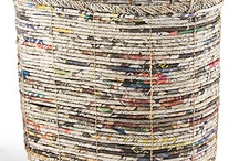 reciclate-hartie