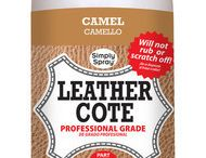renew leather