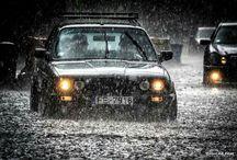 e30 rains