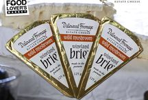 Dalewood Fromage Estate Cheese