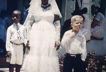 History of Bridal