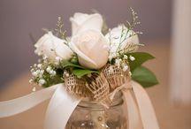 tarros cristall decorados