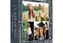 Graduation / Custom Graduation Gift and party ideas . For more checkout: http://graphicsinspire.com/collections/graduations