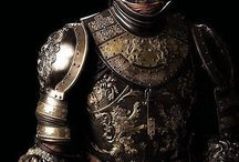 asoiaf: lannister