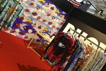 Pitti / I can get my satis-fashion