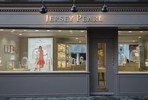 Portfolio: Jersey Pearl / King Street - Jersey