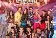 Grachi <3