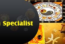 Vashikaran Specialist in Delhi / Dk Shastri Ji are Truely Great Astrologer.They've solved Problem of people from diffrent cities.They can solve almost all Problems with Vashikaran and Black Magic Process.Dk Shastri Ji can Solve your Any Kind of Problem with their Vashikaran and Black Magic Power in Just 24 Hours. Go to Our website :- http://vashikaranforlover.com/vashikaran-specialist-best-astrologer-in-delhi.html Our Fb Page :- http://facebook.com/vashikaranforlover