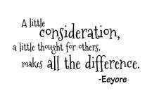 Quotes I Like  / public / by Popy Drossou
