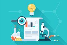 Creative Business Info