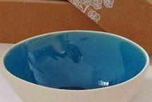 NZ Made Gifts : Beautiful Bowls