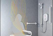 özel dizaynlar / yaşlı ve engelliler için ürünler