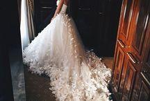 matrimony hall / Aqui você encontra as maiores inspirações para fazer seu casamento.