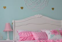 Zaras room