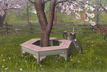 Spring/Summer 2013 / Spring/Summer 2013 products from {what next} virtual world home & garden products