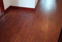 Amtico / A selection of Amtico Floors we have installed
