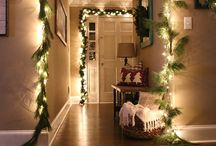 Christmas Décor Ideas