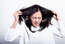 Migraines / Headache information