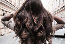 hair perfect