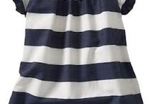 Şirin elbiseler / Çocuk elbise modeli