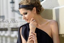 APM MONACO Jewelry Collection!!!!