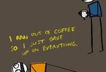 Humor / by Bethany Breakall