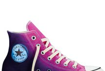 all stars convers shoes