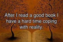 So true *