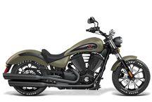 Motorcycle Dreams / All Things Motorcycle