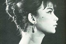 famous Greek actors/actresses