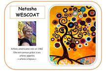 Wescoat Natascha