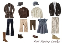 Photography Outfit Suggestions